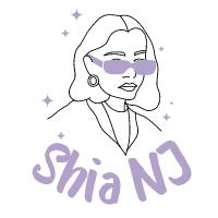 Shia NJ